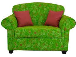 kidz world furniture youth tween seat 2800 seat tween