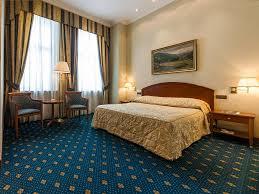 premier palace hotel kiev ukraine booking com