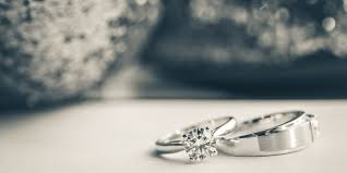where to sell wedding ring sell your wedding ring with nycbullion