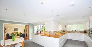 spray paint kitchen cabinets hertfordshire kitchen spray painting in hoddesdon