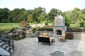 Tiered Backyard Landscaping Ideas Tiered Backyard Landscape Ideas Tiered Backyard Tiered Backyard