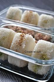 recette cuisine japonaise traditionnelle 205 best thème japon images on japanese cuisine