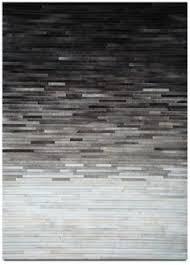 Boconcept Rugs Nendo Designs For Boconcept Boconcept Carpet Design And Inspiration