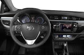 toyota corolla sedan price 2015 toyota corolla price photos reviews features
