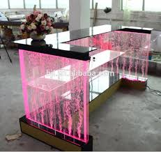 Desks Hair Salon Reception Furniture New Style Hair Salon Reception Desks White Salon Reception Desk