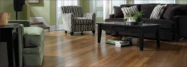 furniture solid bamboo hardwood bamboo vs hardwood black