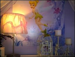 tinkerbell decorations for bedroom tinkerbell room decor and fairy for bedroom inspiring lighting