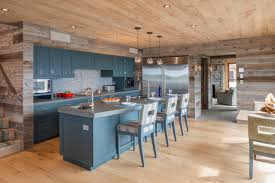 Wood Floors In Kitchen by 100 Beautiful Kitchens To Inspire Your Kitchen Makeover