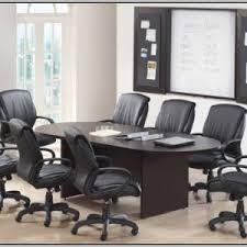 Office Conference Room Chairs Modern Meeting Room Chairs Chairs Home Decorating Ideas Hash