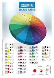 car repair paint mixing systems buy paint color system tinting