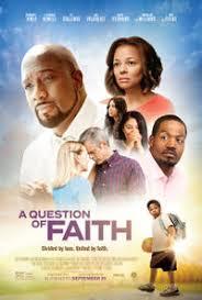 a question of faith 2017 fandango