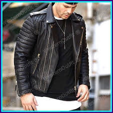 mens leather jacket black friday 26 best westernoutfit images on pinterest lambskin leather