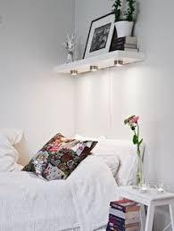 Small Bedroom Room Ideas - 46 amazing tiny bedrooms you u0027ll dream of sleeping in bedrooms