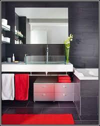 glamorous 70 small bathroom decorating ideas houzz design