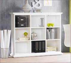 Secret Compartment Bookcase Secret Compartment Furniture Home Design Ideas
