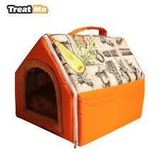 Cedar Dog Bed Cedar Dog Promotion Shop For Promotional Cedar Dog On Aliexpress Com