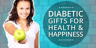 Diabetic Gifts Diabetic Gift Ideas That Inspire Health U0026 Happiness Giftmedic