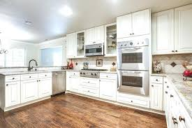 kitchen color with white cabinets kitchen color schemes with white cabinets medium size of and grey