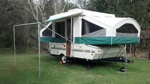 Carefree Awning Carefree Of Colorado Super Sport Bag Awning Htif7900w Value Rv Parts