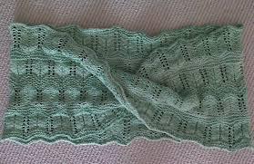 mobius scarf pattern cat bordhi cat bordhi moebius knitting pinterest knit cowl wraps and