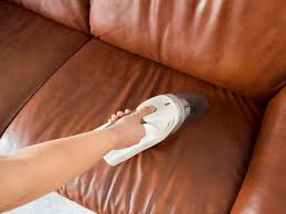 What To Use To Clean Leather Sofa How To Clean Leather Saga