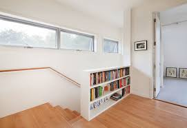 stair bookcase furniture bookcase wall staircase ideas 50 creative ways to