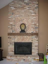 interior endearing ideas classy brick wall exposed rock cheery