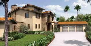 mascord house plan 2466 the brunswick