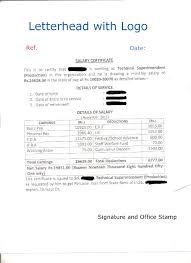 Certification Letter Format Sle Sle Certification Letter For Payment 28 Images Pending Payment