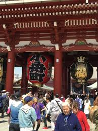 thanksgiving day in japan japan tour packages from hawaii panda travel