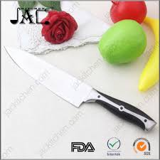 Sharp Kitchen Knives Chef Sharp Knives Chef Sharp Knives Suppliers And Manufacturers