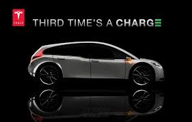 a new tesla model 3 will launch after u0027production hell u0027 is over