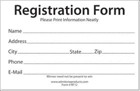 100 entry form template word building a custom wordpress