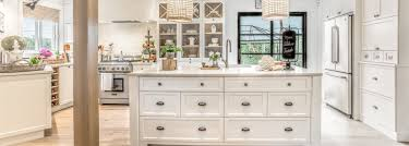 country style kitchen design u0026 cabinets ateliers jacob calgary