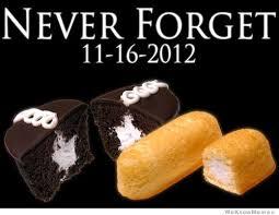Twinkie Meme - dieting smilingldsgirl s weblog