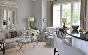 Beige Sofa What Color Walls Grey Walls Turquoise Sofa Savae Org