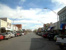 Cheapest Safest Places To Live by 10 Cheap Yet Great Places To Live In New Mexico