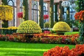 botanical sts gardens in wilmington de the brandywine valley