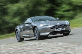 aston martin db9 gt reviews aston martin db9 gt review review autocar