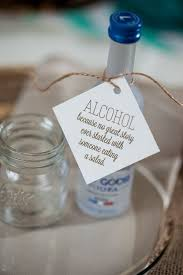 best 25 whimsical wedding favours best 25 wedding favors ideas on wedding