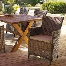 Folding Table Canadian Tire Patio Table Canadian Tire Folding Table Canadian Tire Finelymade