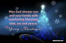 merry wishes 2017 wishes sms for friends