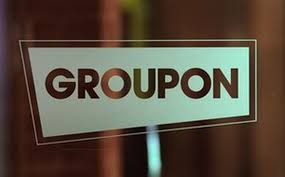 home and design show groupon four rules to avoid being burned by groupon