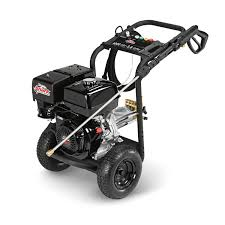 shark pressure washers isc online