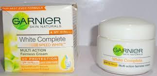 Serum Vitamin C Garnier garnier skin naturals white complete multi