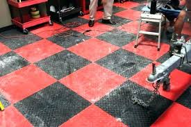 Garage Floor Tiles Cheap Garage Tiles Interlocking Garage Floor Tiles Style Interlocking