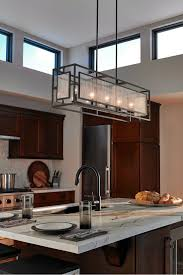 kitchen lighting collections 88 best kitchen lighting ideas images on pinterest lighting