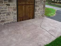 2017 Stamped Concrete Patio Cost Stamped Concrete Patio Cost Uk Get 20 Concrete Prices Ideas On
