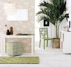 White Bedroom Vanity Ikea Furniture Home Bedroom Vanities With Storage Bedroom Bedroom