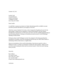how to write a letter the editor sample cover letter chief editor
